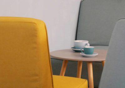 couleurs pilea café gourmand Beaulieu-sur-Dordogne